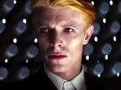 The Man Who Fell to Earth: 40th Anniversary - Int'l Trailer
