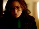 Girl in the Box — Trailer