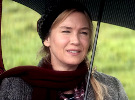 Bridget Jones's Baby - Full-Length Trailer