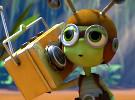Netflix's Beat Bugs — Teaser Trailer