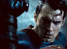 Batman v Superman: Dawn of Justice - Final Trailer