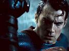 Batman v Superman: Dawn of Justice — Final Trailer