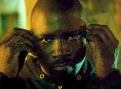 Marvel's Luke Cage — Full-Length Trailer