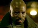 Marvel's Luke Cage — Featurette: 'Who is Luke Cage?'