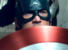 Captain America: Civil War — Super Bowl Trailer