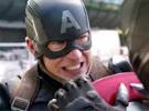 Captain America: Civil War — New TV Spots: 'The Wrong Side'