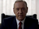 House of Cards: Season 4 — Teaser Trailer: 'The Leader We Deserve'