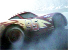 Cars 3 — Teaser Trailer