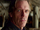 Hulu's Chance — Full-Length Trailer