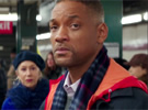 Collateral Beauty — New Trailer