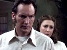 The Conjuring 2 - Full-Length Trailer