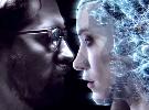 Creative Control — Trailer