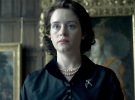 Netflix's The Crown - Final Trailer