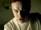 A Cure for Wellness — Trailer