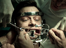 A Cure for Wellness — New Trailer