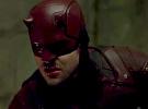 Marvel's Daredevil: Season 2 — New Trailer
