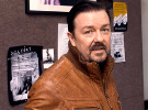 David Brent: Life on the Road — Full-Length Trailer