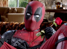 Deadpool — New 30-Second Spot: 'Blatant Bachelor'
