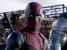 Deadpool — New 30-Second TV Spot: 'Canadian Rules Football'