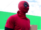 Deadpool — Behind-the-Scenes Video: Fight Coordinator Philip J. Silvera
