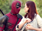 Deadpool — Blu-ray Trailer (Viagra Spoof)