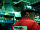 Deepwater Horizon — 'First Look' Featurette