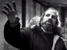 De Palma - Trailer
