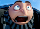 Despicable Me 3 — Trailer