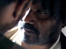 Dheepan — Int'l Trailer