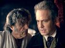 Julian Fellowes Presents: Doctor Thorne — Trailer