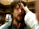 Marvel's Doctor Strange — Teaser Trailer