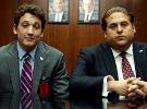 War Dogs - Trailer