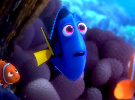Finding Dory - Full-Length Trailer