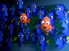 Finding Dory — TV Spot: 'She's Almost Here'