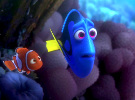 Finding Dory - New Trailer