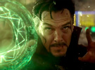 Marvel's Doctor Strange — New TV Spot