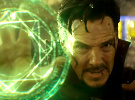 Marvel's Doctor Strange — Comic-Con Trailer