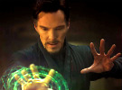 Marvel's Doctor Strange — Extended TV Spot