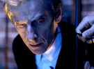 Doctor Who: Christmas Special - The Return of Doctor Mysterio — NYCC Trailer