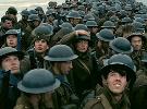Dunkirk — Teaser