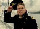 Dunkirk — Official Trailer