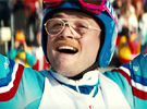 Eddie the Eagle — Super Bowl Spot