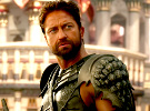 Gods Of Egypt — Int'l Trailer
