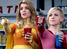 Electra Woman & Dyna Girl - Trailer