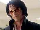 Elvis & Nixon — Featurette