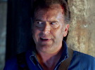Ash vs Evil Dead: Season 2 - Behind-the-Scenes Preview