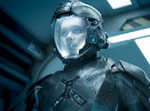 Syfy's The Expanse: Season 2 — Trailer