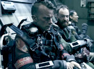 Syfy's The Expanse: Season 2 — New Trailer