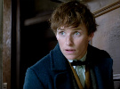 Fantastic Beasts and Where to Find Them - Sneak Peek Featurette