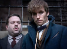 Fantastic Beasts and Where to Find Them — Final Trailer